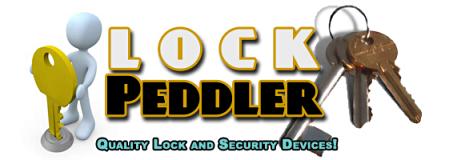 Lock Peddler
