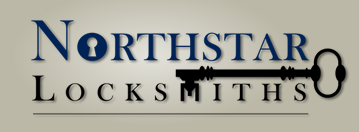 Northstar Locksmiths