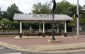 Northstar Locksmith still serves the Acworth area everyday.
