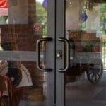 northstar locksmiths can rekey locks, replace door closers and rekey commercial doors