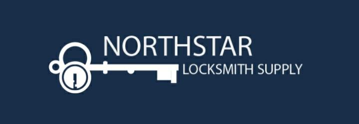 Northstar Locksmith Supply